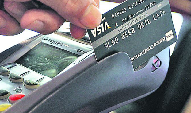 Estado de las tarjetas de crédito Premium en Perú