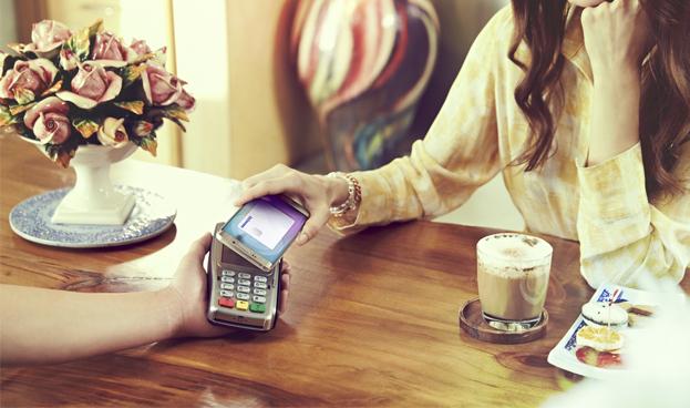 Samsung anuncia fechas del lanzamiento de Samsung Pay