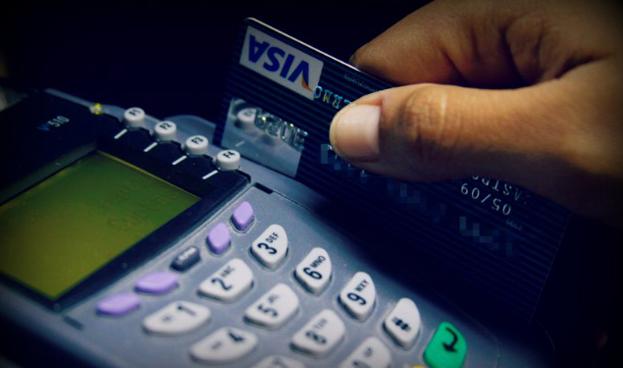 Uso de las tarjetas de crédito en Venezuela aumentó 132,7%