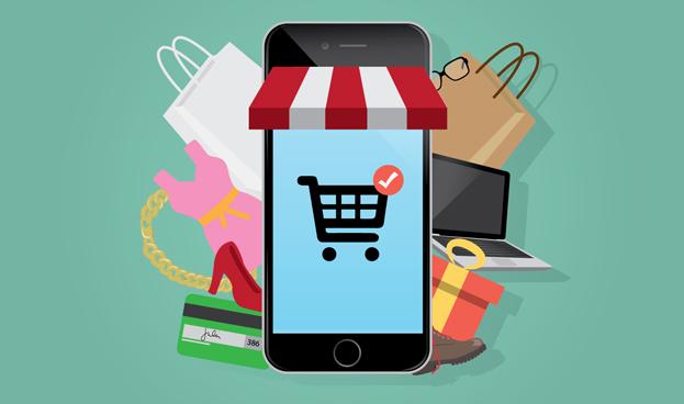 Argentina: Crece el pago de compras de productos y servicios a través de dispositivos móviles