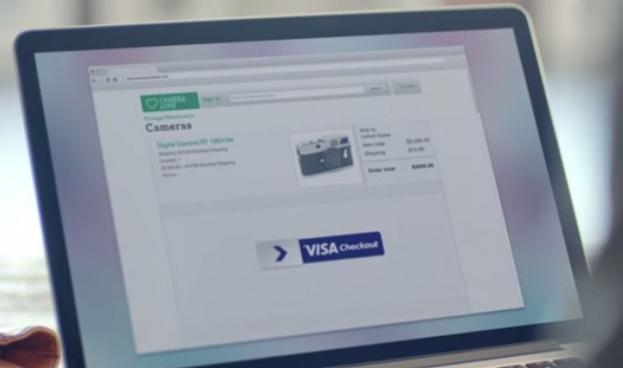 Visa Checkout expande la disponibilidad mundial con nuevos comerciantes y emisores