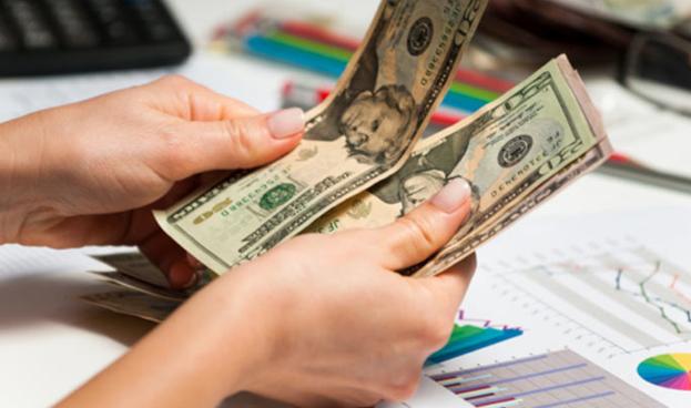 ¿Y el e-commerce? El 85% de las transacciones comerciales globales se hacen en efectivo