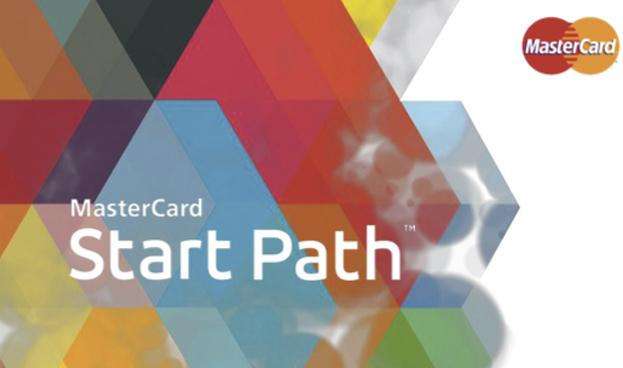 La aceleradora Start Path amplía su alcance