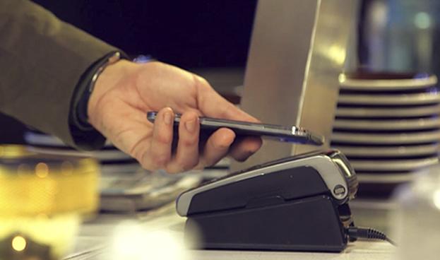 Bancolombia lanzó su billetera móvil