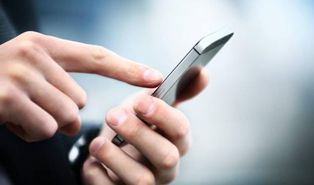 La banca móvil es una herramienta para ampliar la bancarización en la Argentina