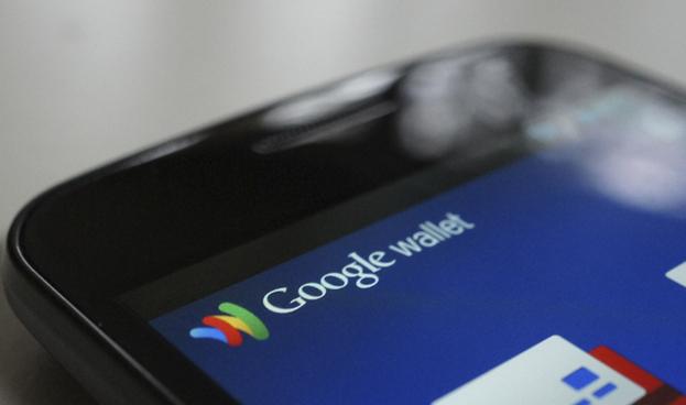 Google Wallet se reinventa para los pagos P2P