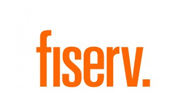 InfoLink Services Limited, selecciona POSH de Fiserv para mejorar la plataforma de transacciones de pago