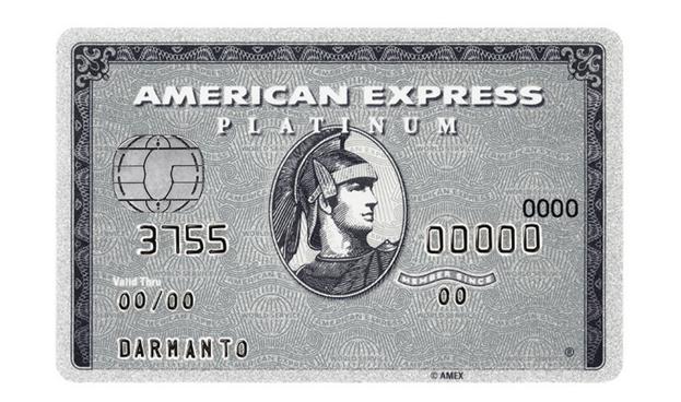 Scotiabank lanza la tarjeta Platinum Card de American Express