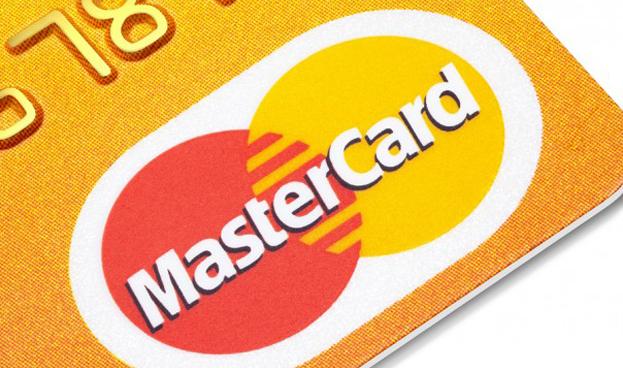 MasterCard facilita la distribución de asistencia humanitaria mundial