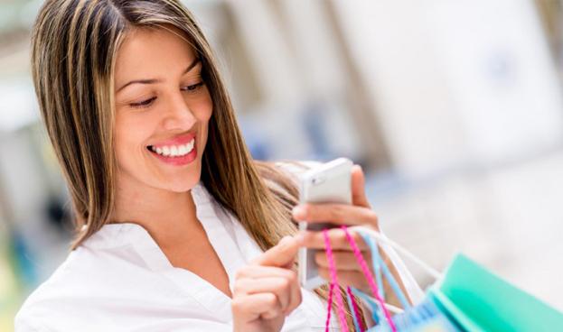 Seis factores que impulsarán el uso de pagos digitales en los jóvenes