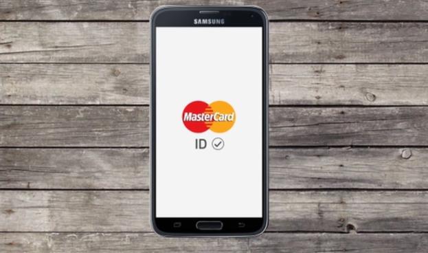 MasterCard lanza un nuevo servicio que simplifica el proceso de compra online