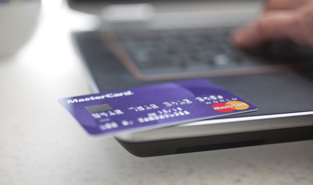 MasterCard lanza Safety Net para proteger de ciberataques a bancos y procesadores europeos