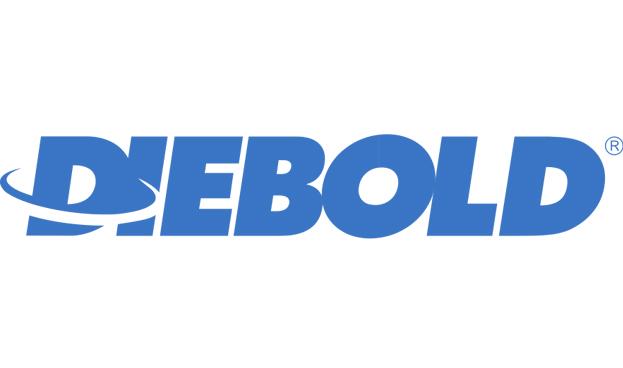 Diebold negocia comprar rival alemán por 1.700 millones de dólares