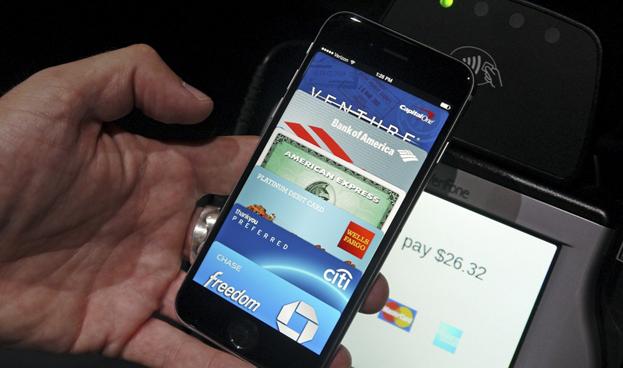 ¿Podríamos vivir sin dinero en efectivo?