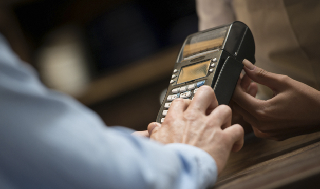 Brasil: el 91% afirma que las tarjetas de débito apalancan ventas y aumentan el ticket promedio