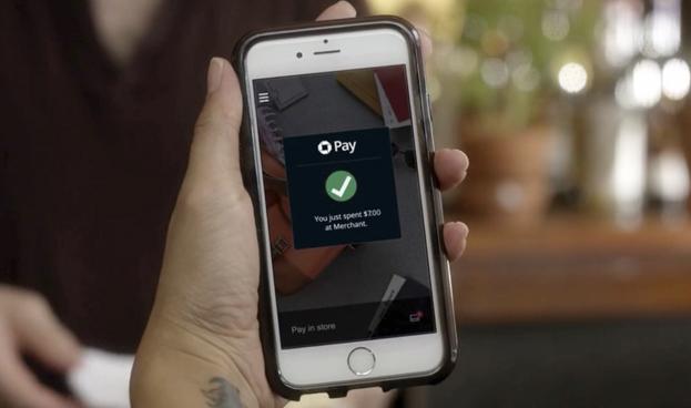 Chase Pay planta cara a los sistemas de pagos móviles de Apple, Google y Samsung
