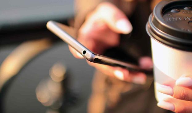 Países desarrollados tardan en adoptar pagos móviles