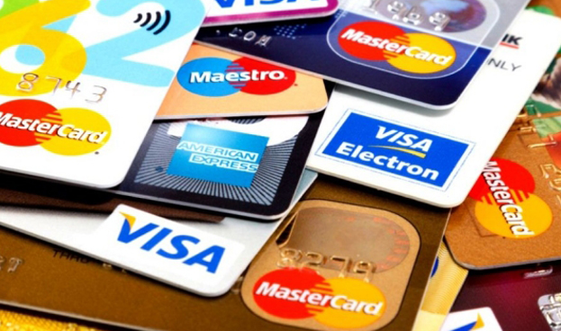EEUU negocia el funcionamiento de sus tarjetas de crédito en Cuba