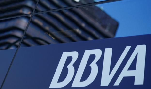 Perú: BBVA Continental enfrenta la desaceleración económica