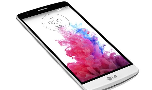 LG anuncia su entrada al mundo de los pagos móviles