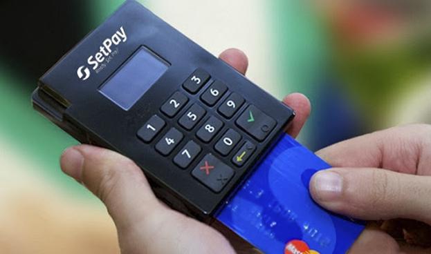SetPay reinventa los pagos con tarjeta en Portugal con su POS móvil