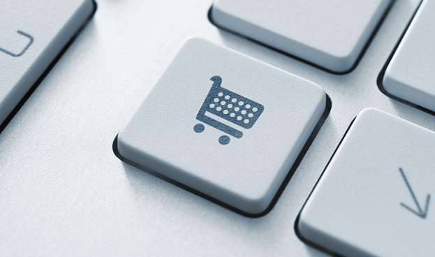 España es el país más preparado de Europa para reducir la distancia entre comercios físicos y online