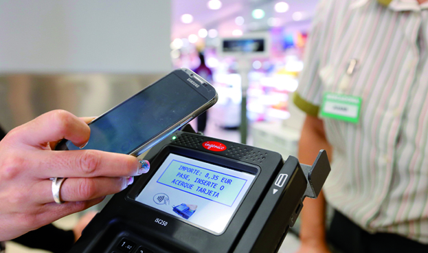 El mercado de pagos digitales alcanzará la madurez en el 2016