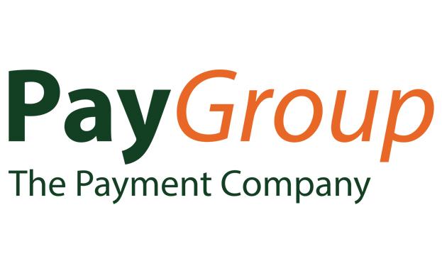 EFT Group se integra con Paytrue y crean PayGroup