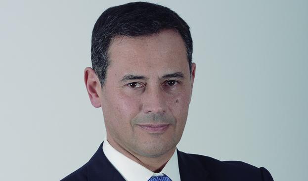 BBVA Bancomer y la primera transacción HCE en México