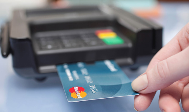 MasterCard busca implementar nueva red en Chile