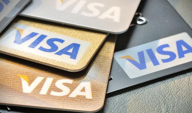 Visa: uso de medios electrónicos sumó US$6.400 millones a PIB chileno