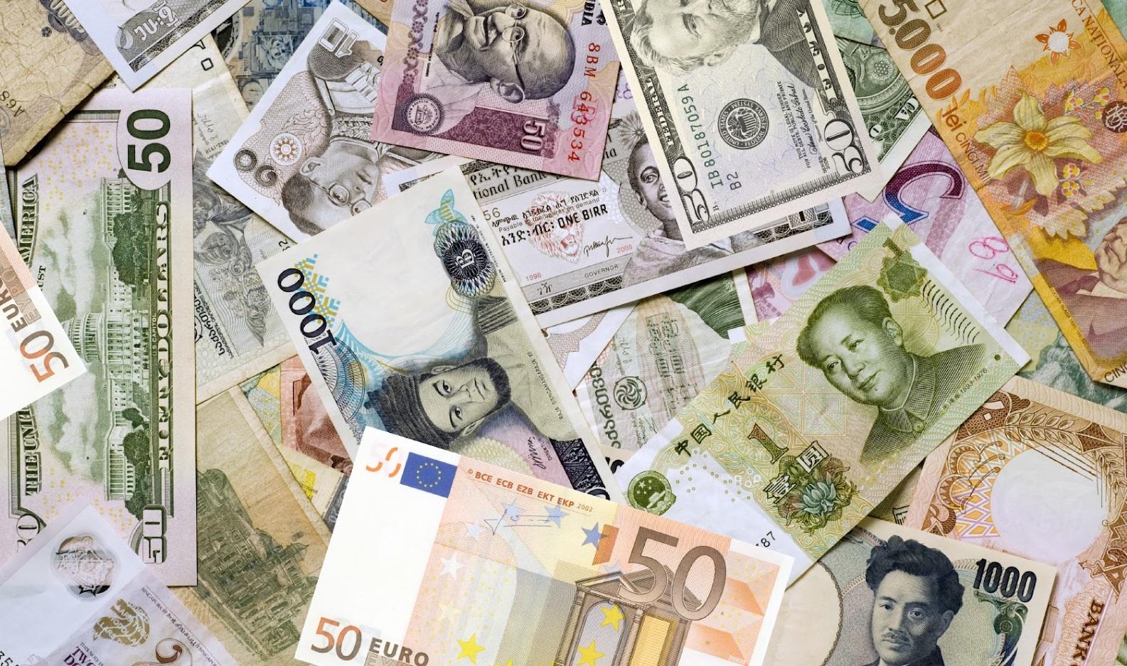 5 pronósticos económicos para 2016
