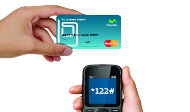 Perú: Tu Dinero Móvil cierra el 2015 con más de 60 mil clientes afiliados