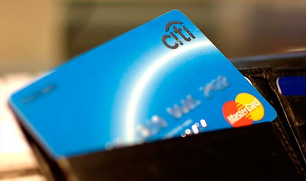 Grupo Terra compra banca de consumo de Citi El Salvador y aseguradora SISA
