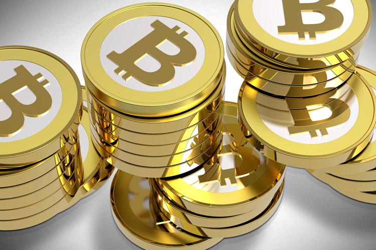 Tres predicciones de que bitcoin despegará en 2016