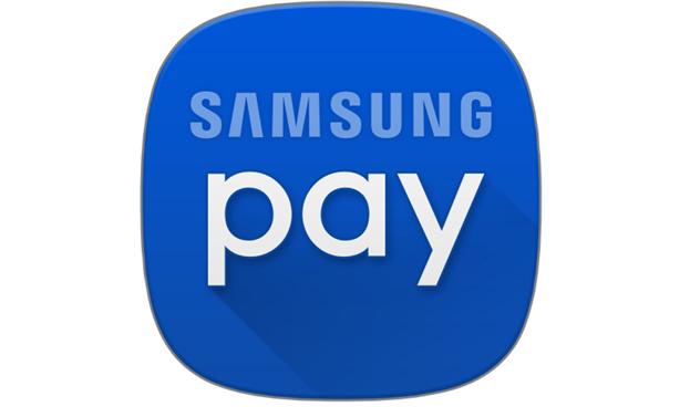Samsung Pay planea competir con Paypal en los Estados Unidos el próximo año