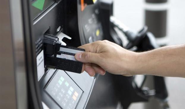 En Suecia ni los bancos aceptan pagos en efectivo