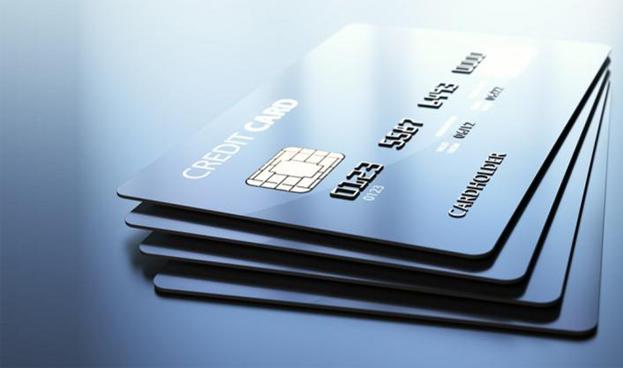 Rep. Dominicana: Banco Caribe fortalece segmento tarjetas de crédito