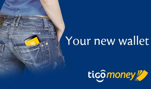TIGO Money, mejor proveedor de servicios financieros electrónicos de Latinoamérica