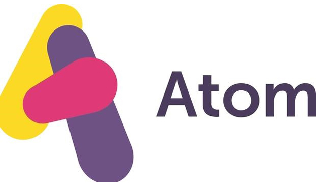 Atom, la nueva banca móvil