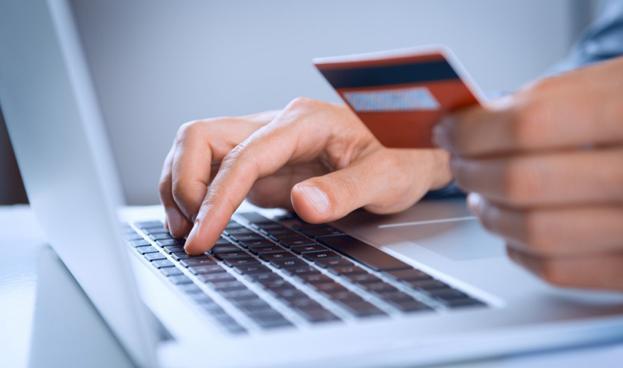 Perú: aumenta el uso de medios de pago alternativos en compras online