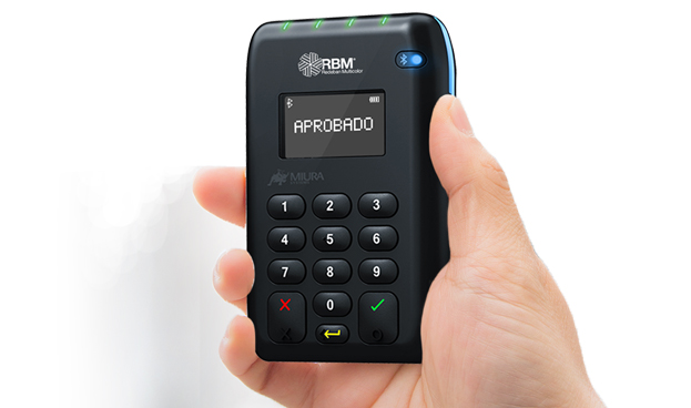 Redeban se anticipa al futuro de los medios de pago electrónicos en Colombia