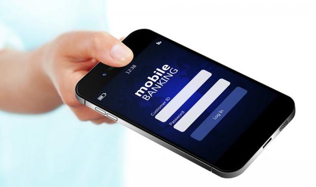 En 4 años la mayoría de las transacciones serán por banca móvil