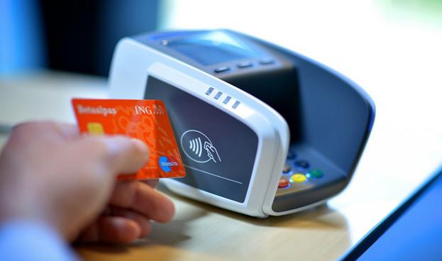 El retail frente al desafío de nuevas formas de pago