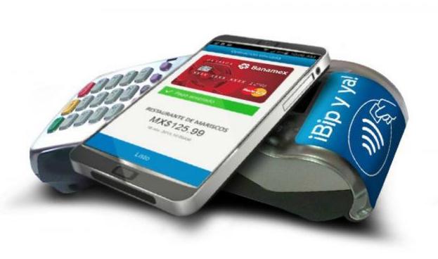 México: Banamex y MasterCard presentan Banamex Wallet