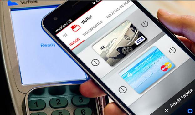 MWC 2016: Redefiniendo los pagos móviles