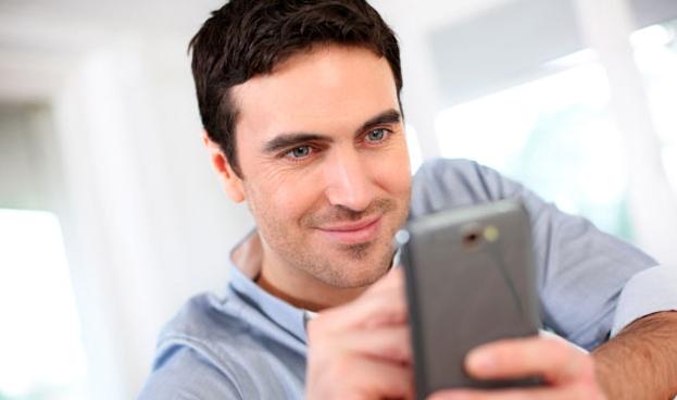 Pademobile lanza Certify, software para certificar usuarios con la cámara de tu smartphone