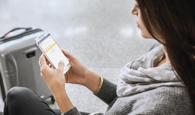 AirEuropa integra a SafetyPay como medio de pago