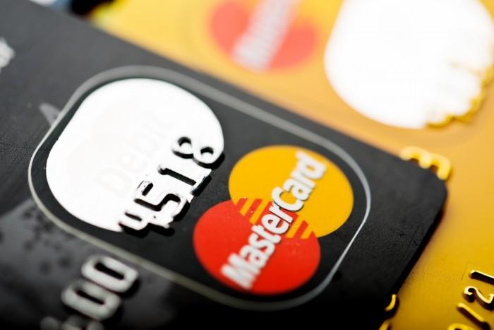 MasterCard está en busca de startups innovadoras
