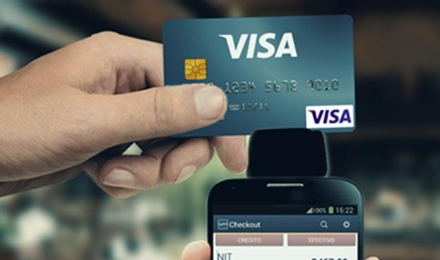 Menos pagos en efectivo y más transacciones electrónicas en México